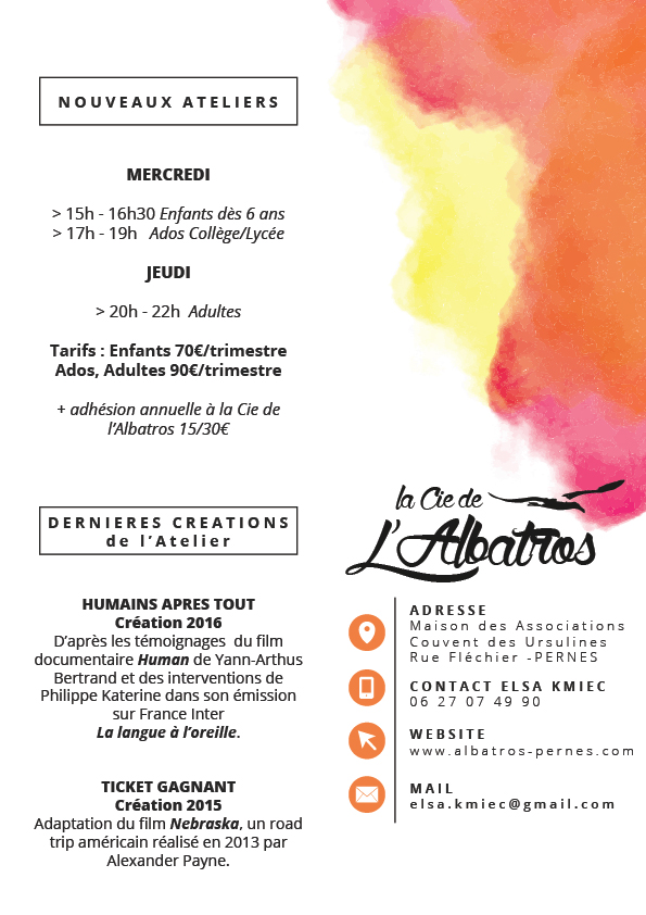 flyer_atelier_2016_verso
