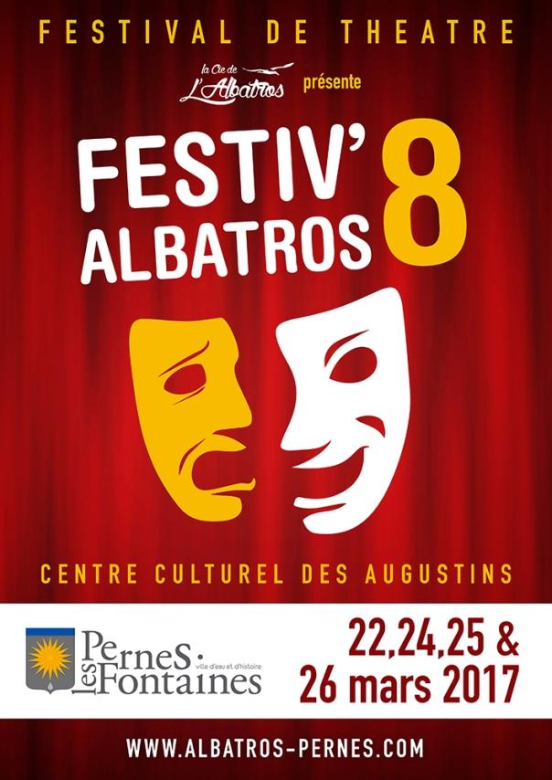 affiche_festivalbatros2017