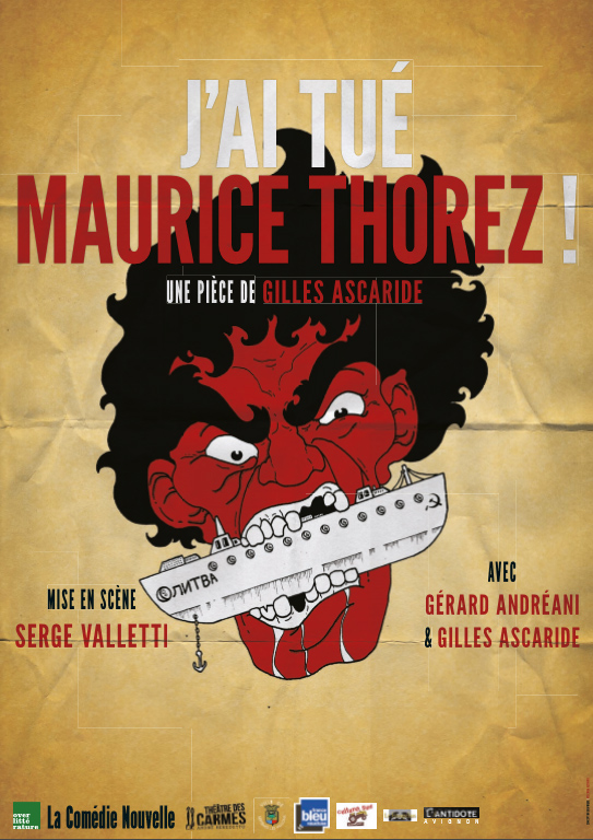 maurice_thorez