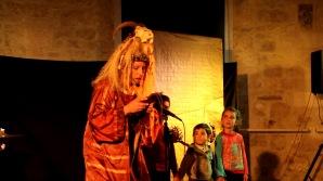 arbre-a-musique-omayaga