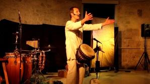 arbre-a-musique-salamani