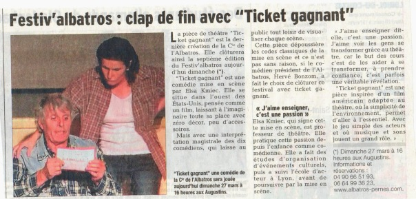 article_ticket gagnant