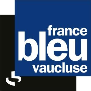 cvl_logo_france_bleu_vaucluse