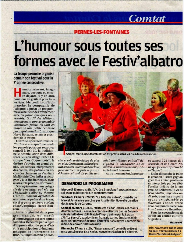 laprovence_article_21mars2016
