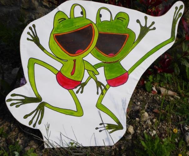 grenouilles_et_cie