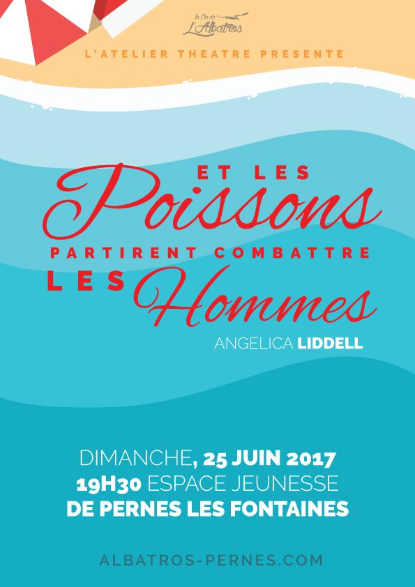 poissons_poster