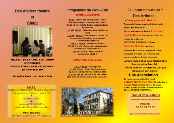 flyer_comediemusicale (2)