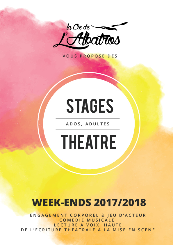 flyer_stages_2017_2018_recto