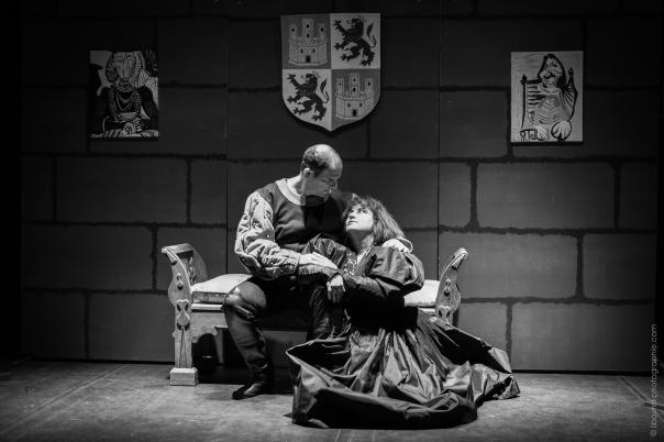 filage Le Cid le 7-01-18 Print-3